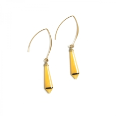 boucles-come-plaquees-or-adeline-affre