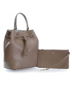 furla-stacy-sac-taupe