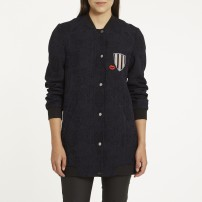 teddy-long-kookai