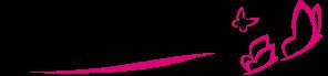vente_privee_logo