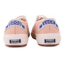 Good Luck 😍