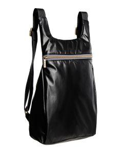 sac a dos mantico noir