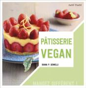 Patisserie Vegan