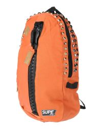 sac a dos sup design orange