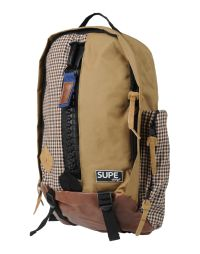 Sac a dos sup design
